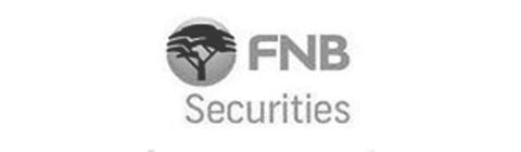 FNB-BW