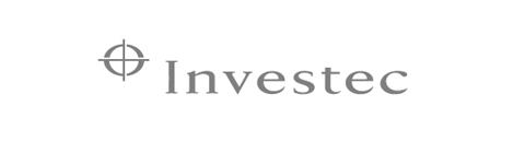 INVESTEC-BW