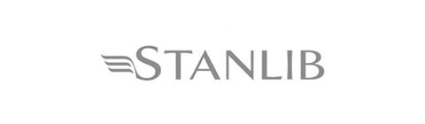 STANLIB-BW
